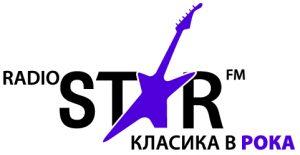 Radio_StarFM
