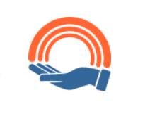 Агенция за социално подпомагане logo